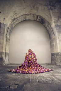 Vinci / Galesi | MUTABIS Mulino San Nicolò / Stampa su Hahnemuhle Photo Rag Utrasmooth 305gr / 75x45 cm / 2016