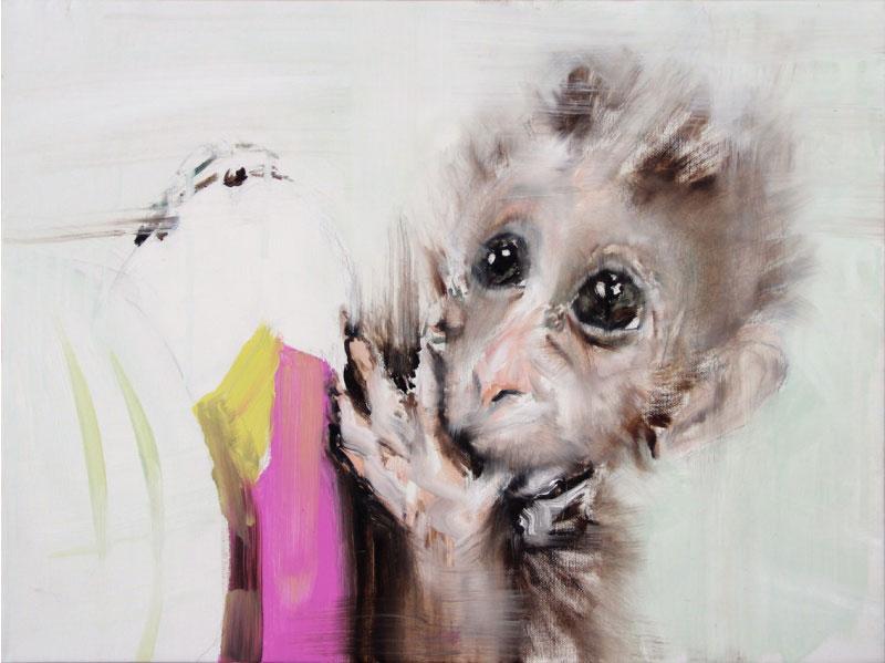 tiziana pers sleepless monkey